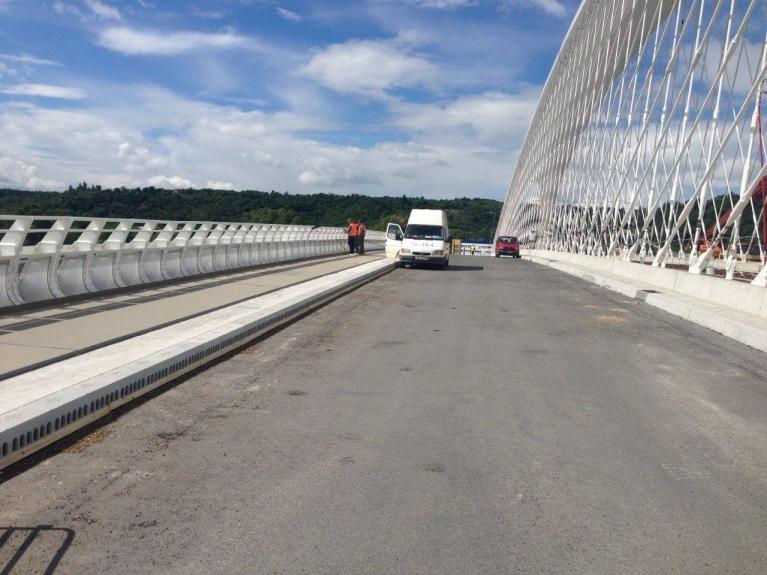 foto-4-trojsky-bridgedrainage.jpg
