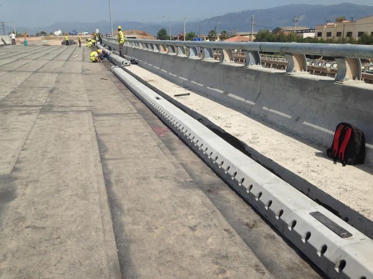 foto-3-griekenland-bridgedrainage.JPG