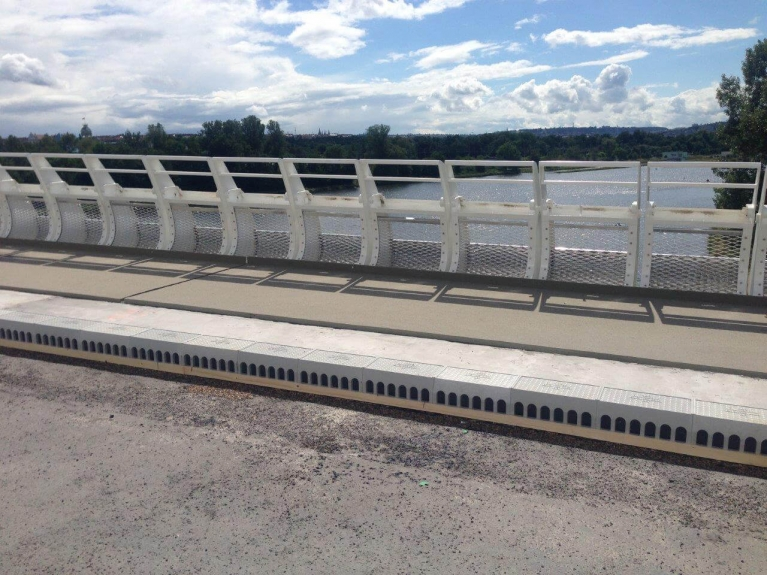 foto-6-trojsky-bridgedrainage.jpg
